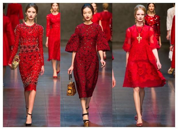 Диор платья новая коллекция