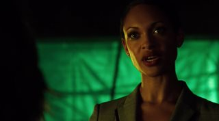 ������ / Arrow [3 ����� 1-18 ����� �� 23] (2014-2015) WEB-DLRip �� GeneralFilm | NewStudio