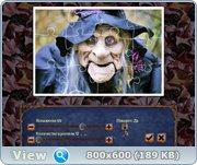 ���������� ���� [�������] (2014) PC by RG adguard