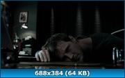 ����������� ������ ����� / The Possession of Michael King (2014) HDRip | AVO