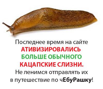 Внешнее вторжение, распад страны, межнациональные конфликты, - украинцы назвали наибольшие фобии года - Цензор.НЕТ 4885