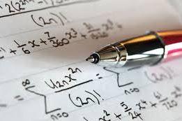 Математика сабағында жаңа ақпараттық технологияларды қолдана отырып оқушылардың шығармашылықтарын дамыту