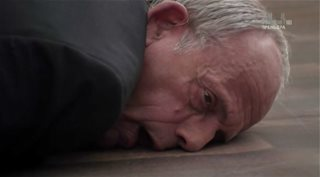 Animal Planet.  �������� �����. ����� �����-����� / Blood Lake: Attack of The Killer Lampreys (2014) HDTVRip | DUB