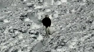 Discovery. ���� ������: ����� �������� / Bear Grylls: xtrime survival caught on camera [01-08] (2013) HDTVRip �� GeneralFilm
