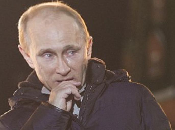 """Похищение Сенцова и Савченко не расследуется должным образом. Их фактически предали, - """"Зеркало Недели"""" - Цензор.НЕТ 5340"""