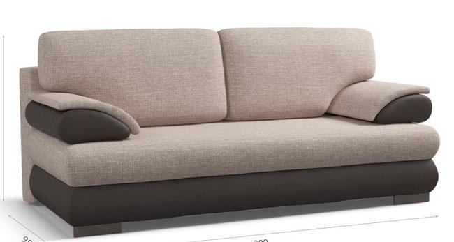 Состояние б/у, цвет в магнитогорске 0 уникальное фотографию мягкая мебель диван