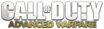 [Xbox 360] Call of Duty: Advanced Warfare