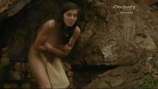 Discovery. ����� � ���������� / Naked and Afraid [3 �����] (2014) HDTV 1080p �� GeneralFilm