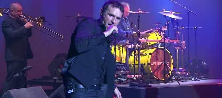 wet_wet_wet_greatest_hits_-_live_in_glasgow_2014_bdrip__avi