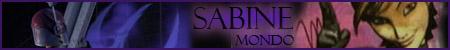 http://s7.hostingkartinok.com/uploads/images/2014/11/45c811a764831a7051591d88f23ee015.jpg