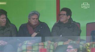 ������. ��������� ������ 2014-2015 (12 ���) ��������� - ������ [02.11] (2014) HDTVRip