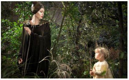 Maleficent Watch Online Free In Full Hd