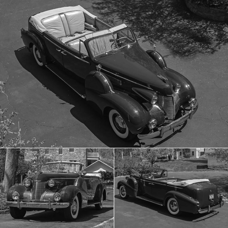 фото российских автомобилей от советских до современных