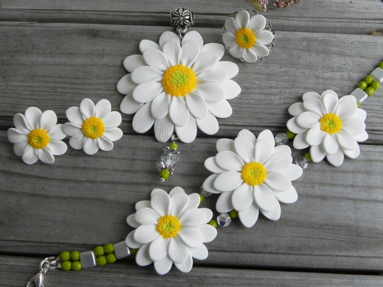 Авторские украшения и подарки для любимых женщин - Страница 2 8212fc346c11e45d24689e0bfc7c6022