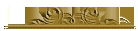 http://s7.hostingkartinok.com/uploads/images/2014/11/9932505a9ec0db532f081a7d2f74e7f0.png