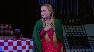 Роберт-дьявол (Королевский оперный театр) / Robert le Diable (Royal Opera House) [01-03 части+Бонус] (2013) BDRip