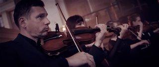 Schiller - Symphonia (2014) DVDRip