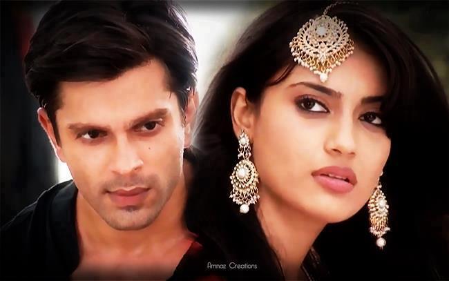 Индийские актеры и актрисы сериала согласие