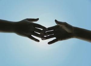 Звід моральних цінностей - кодекс вашого життя
