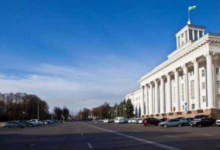 Юрий Коков произвел кадровые назначения в правительство КБР