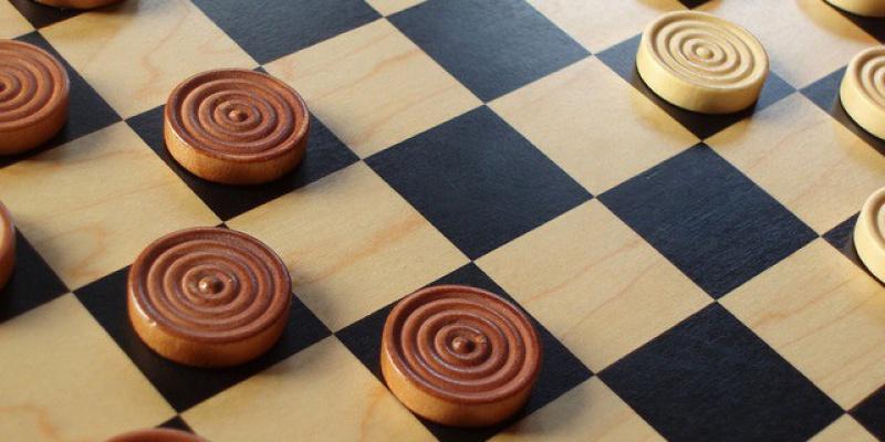 В Нальчике прошло Первенство Кабардино-Балкарии по шашкам среди учащихся до 10, 14 и 17 лет
