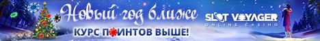 http://s7.hostingkartinok.com/uploads/images/2014/12/005099d682d32adba9fb392d851d58b1.jpg
