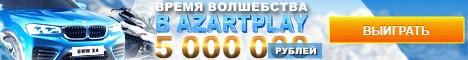 http://s7.hostingkartinok.com/uploads/images/2014/12/02011a40a46dfb35127e90e5f2273c67.jpg