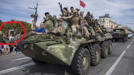 Россия пытается найти пути диалога с Киевом, - посол Зурабов - Цензор.НЕТ 8628