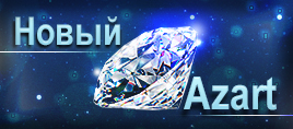 http://s7.hostingkartinok.com/uploads/images/2014/12/27884c2ebf4c807dd2d2c8cf67cbab68.jpg