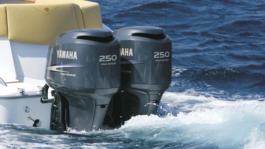 какую марку лодки выбрать
