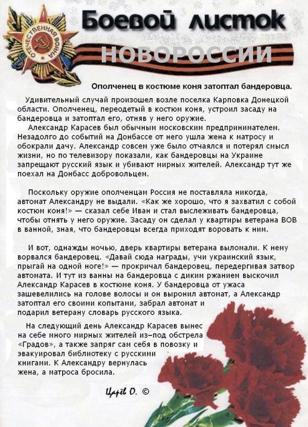 Боевики ДНР во время перемирия обстреливают из минометов позиции украинской армии - Цензор.НЕТ 7260