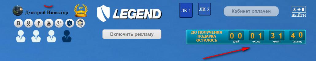 http://s7.hostingkartinok.com/uploads/images/2014/12/58d90d0d4a9254de8bb47668ea91d8b4.jpg