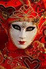 http://s7.hostingkartinok.com/uploads/images/2014/12/7948e474e58090d761da82817f906610.jpg