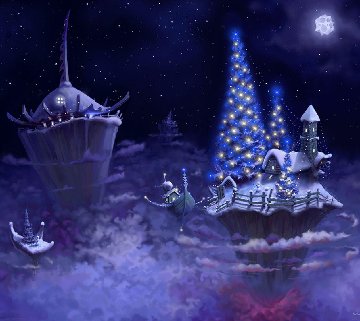 http://s7.hostingkartinok.com/uploads/images/2014/12/81e5aa59b333b0796263de32fb22ed84.jpg
