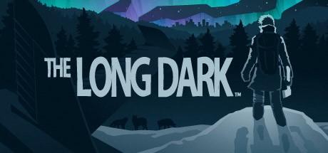 The Long Dark: Трейнер/Trainer (+9) [2.34] {MrAntiFun}