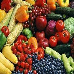 биопрепараты для сада и огорода