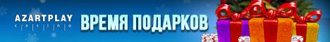 http://s7.hostingkartinok.com/uploads/images/2014/12/9721b76c5a97943ea9b62e94bb14630e.jpg