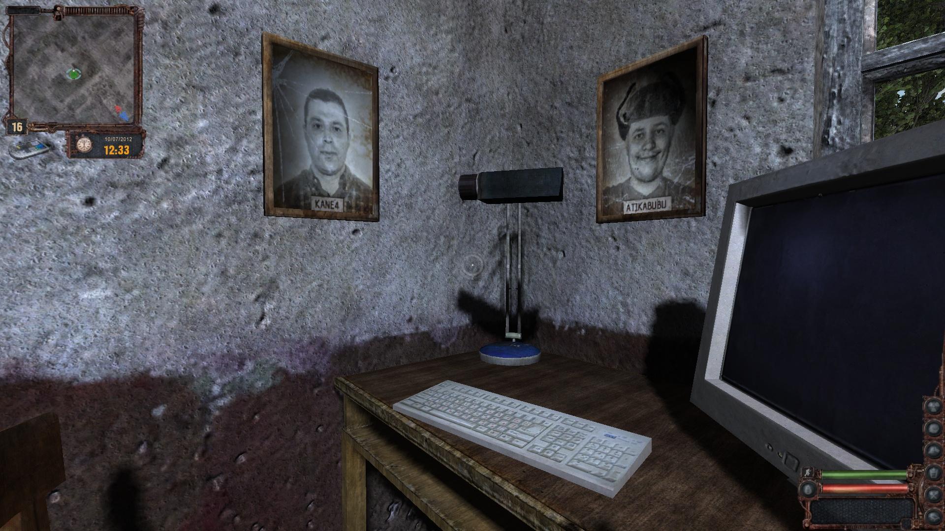 http://s7.hostingkartinok.com/uploads/images/2014/12/9edb0a1bc1382bd8751fc9a9e9806320.jpg