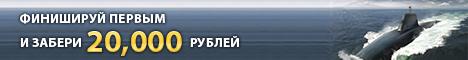http://s7.hostingkartinok.com/uploads/images/2014/12/abc3501952622f96df3a886085108531.jpg