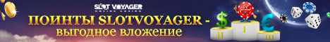 http://s7.hostingkartinok.com/uploads/images/2014/12/b2ef0ffb349f97abd6f35fd9834e6301.jpg