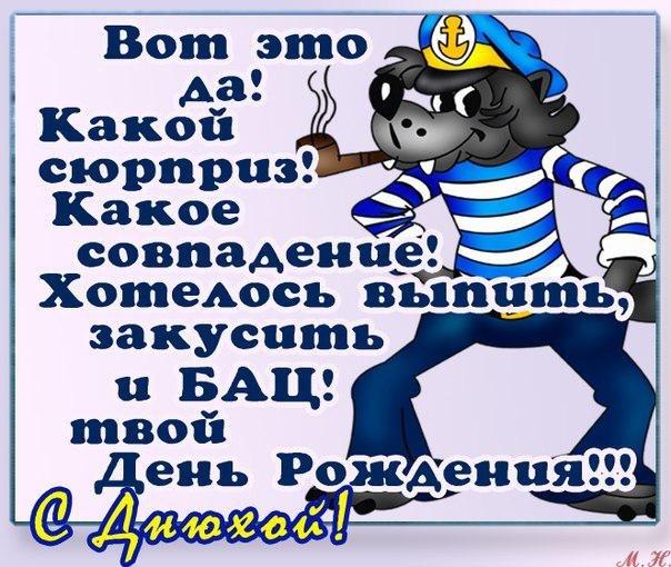 http://s7.hostingkartinok.com/uploads/images/2014/12/b89b9133c26cda87635032ac85cea37a.jpg