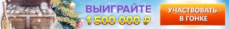 http://s7.hostingkartinok.com/uploads/images/2014/12/c5782a2e9dcf63757eeeb2f14f6fb031.jpg