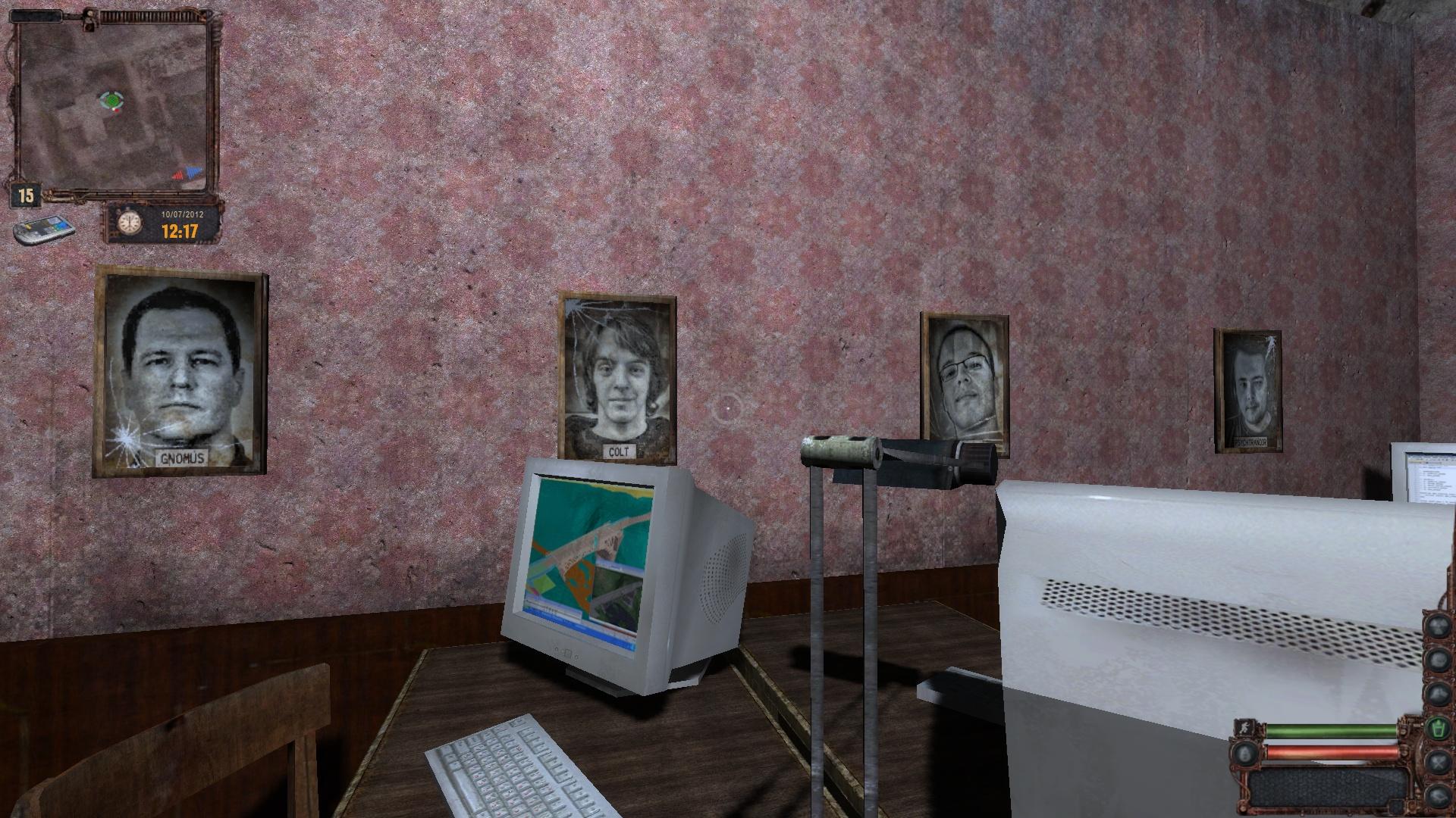 http://s7.hostingkartinok.com/uploads/images/2014/12/d4900152e06227cf3eadfbd9c1997322.jpg