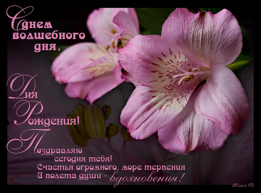 Прикольные поздравления с днем рождения Валентине (женщине) 93