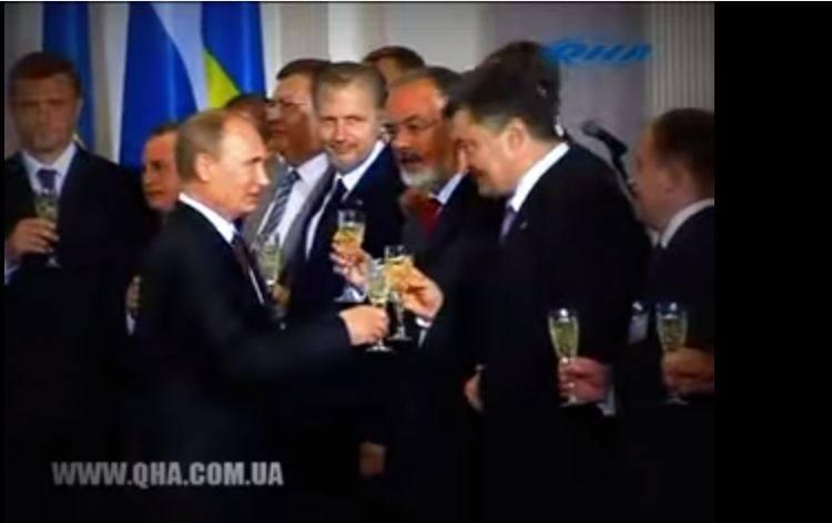 У Порошенко сообщили, что заседание СНБО состоится в субботу и будет плановым - Цензор.НЕТ 4742