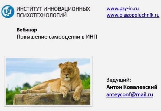 http://s7.hostingkartinok.com/uploads/images/2014/12/ff4689cad40e5b1269d27f54d7f3cb4f.jpg