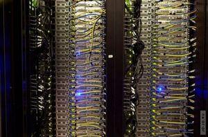 Дилемма по покупке желаемого сервера