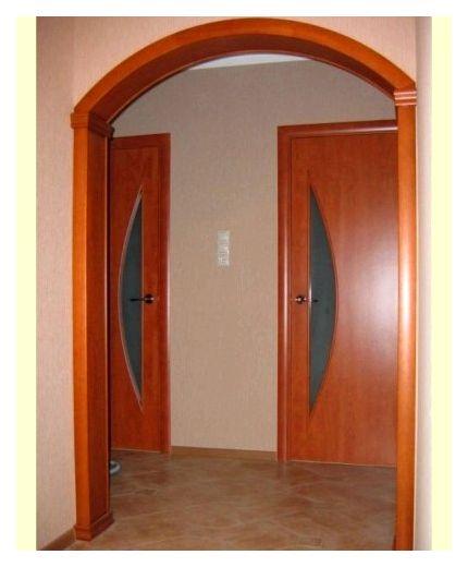 двери для туалета