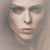 http://s7.hostingkartinok.com/uploads/images/2015/01/2d998a22d7099582f7f20e23b2b3d0ca.png
