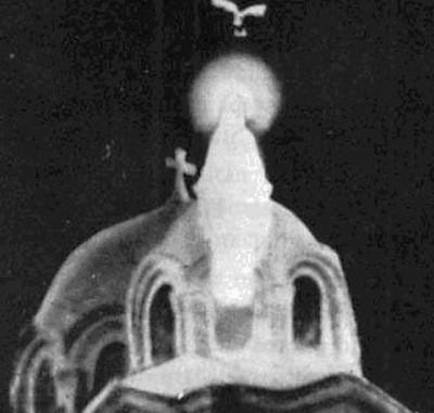 Православное творчество.diezelsun